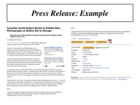 dashlane in the press articles and press releases online marketing workshop using press releases to promote