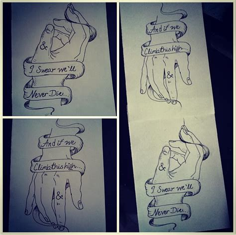 of mice and men tattoo of mice and design by monteyroo on deviantart