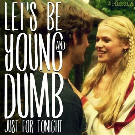 endless love film handlung endless love such a romantic movie i loved it let s be