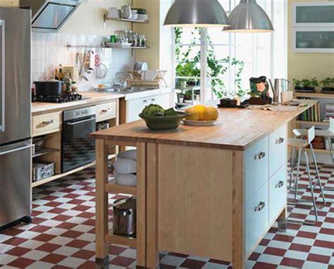 ikea kitchen design ideas modern furniture ikea kitchen design ideas modern 2011