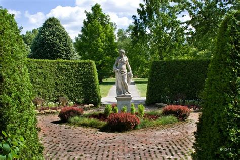 Toledo Ohio Botanical Gardens Panoramio Photo Of Toledo Botanical Garden
