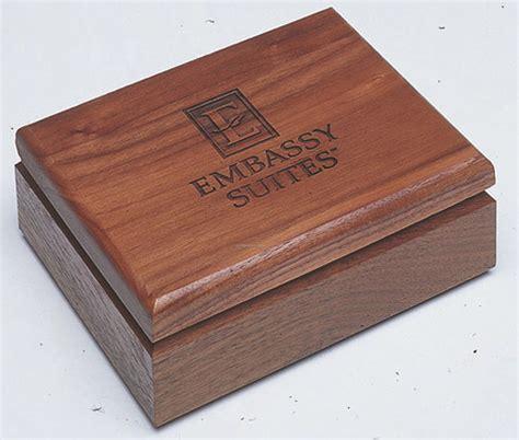 small jewelry box small jewelry box 7 1 2 quot x5 quot x1 3 4 quot china wholesale small jewelry box 7 1 2 quot x5 quot x1 3 4 quot