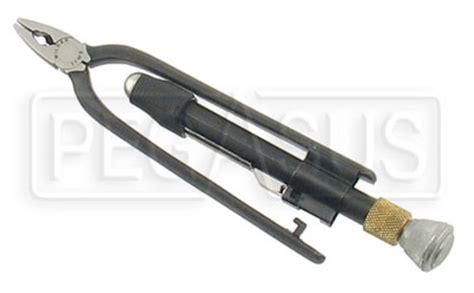 drillship asgard  carpentry tools meaning milbar