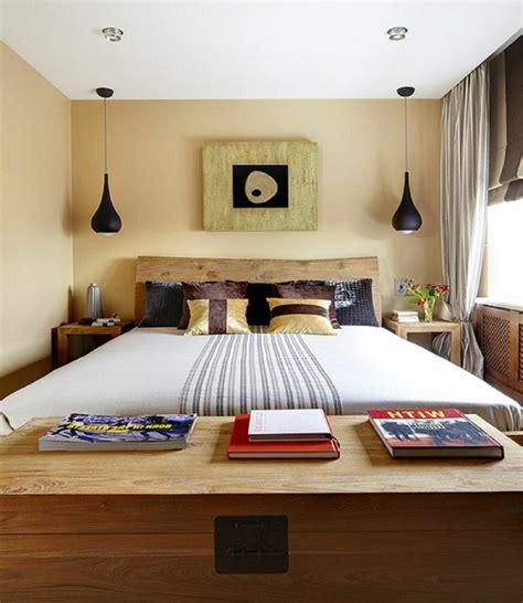 großes schlafzimmer einrichten 1001 ideen f 252 r kleine r 228 ume einrichten zum entlehnen
