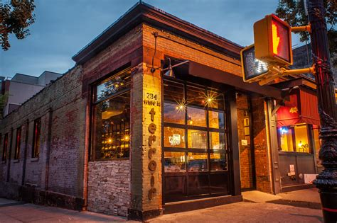 top bars in brooklyn best bars in park slope the essential drinking spots