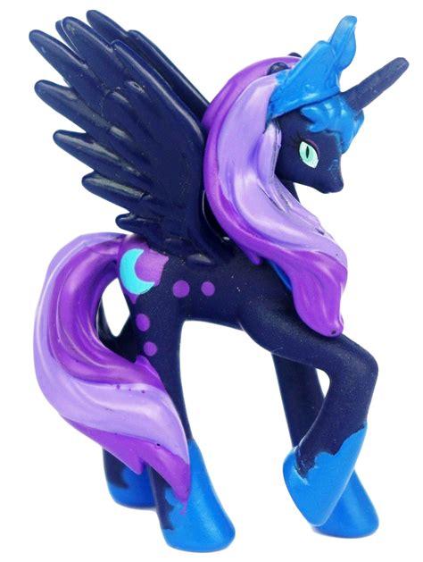 my little pony nightmare moon g4 my little pony reference nightmare moon mini