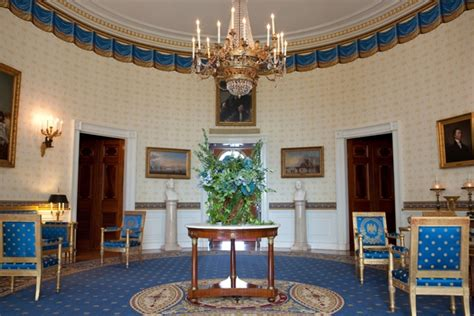 white house rooms tabulous design white house rooms of color