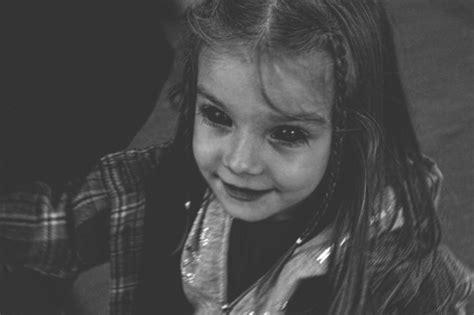 black eyed kids the creepy urban legend of the black eyed kids the ghost