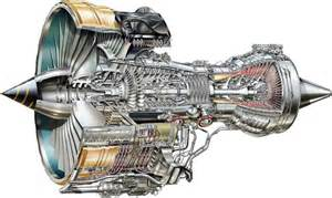 The Jet Engine Rolls Royce 6th Edition Technology To Dominate Rolls Royce S Presence At Aero