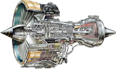 rolls royce engine technology to dominate rolls royce s presence at aero