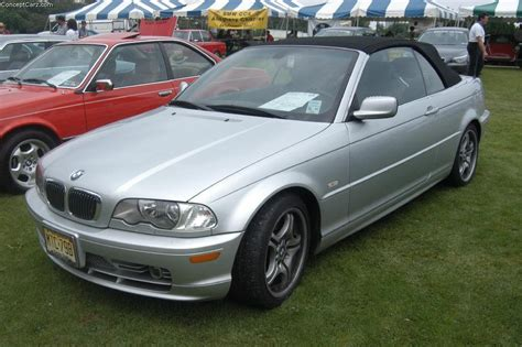 2002 bmw 330ci coupe for sale auction results and data for 2002 bmw 330ci conceptcarz