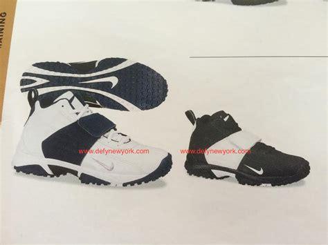 nike air turf shoes nike air veer turf shoe 2000 defy new york sneakers