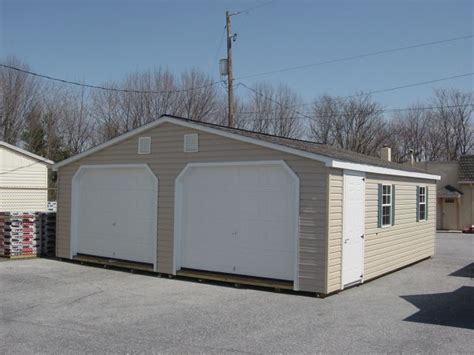 superb pre manufactured garages 8 wide home with 2