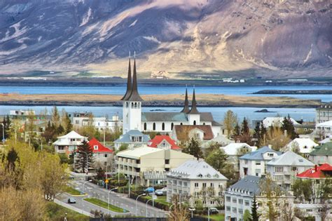 airbnb reykjavik 8 cities cracking down on airbnb photos cond 233 nast