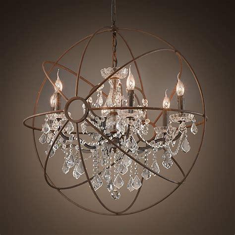 light ivory modern european kitchen chandeliers for sale