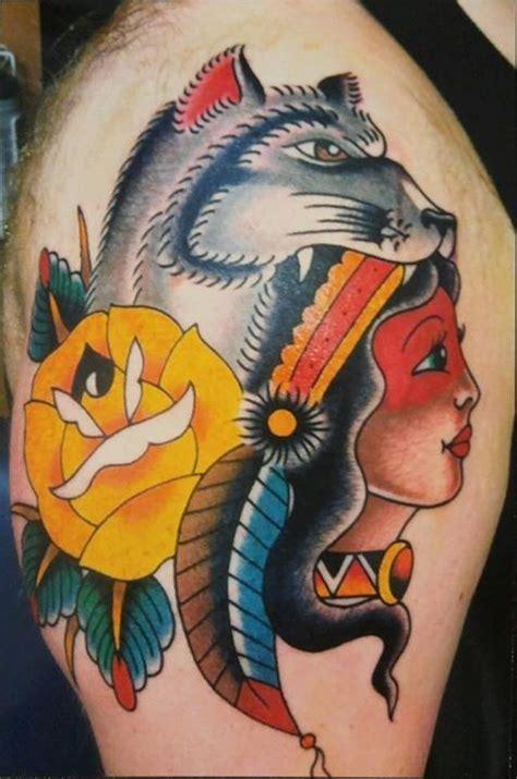 saint tattoo knoxville tn best 25 headdress ideas on