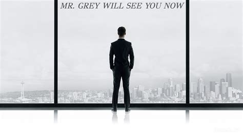 musik zum film fifty shades of grey fifty shades of grey theme song movie theme songs tv