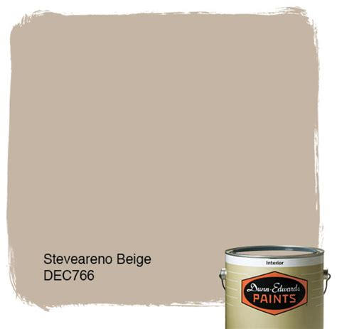 dunn edwards paints steveareno beige dec766