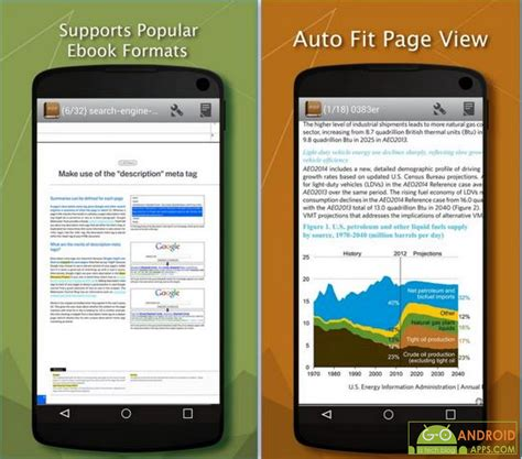 best android pdf reader top 5 best android pdf readers of 2016 appinformers