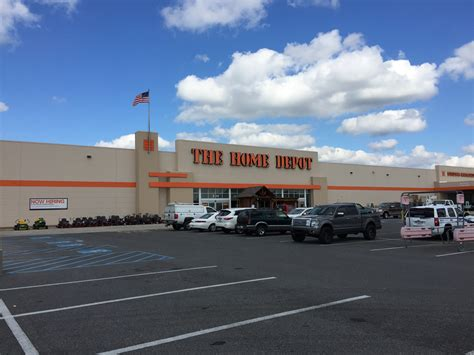 the home depot in broussard la whitepages