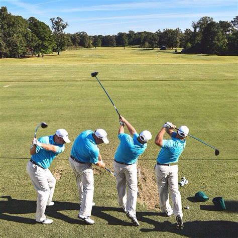 tom watson swing sequence 1003 best images about golf on pinterest ryder cup phil