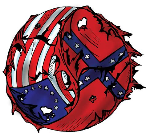rebel flag tattoos designs southern pride design by jezabelpheonix on deviantart
