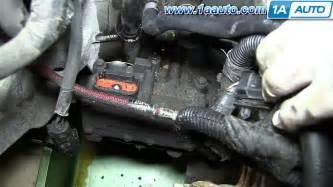 1997 Chrysler Sebring Transmission Problems 2001 Chrysler Sebring Transmission Solenoid 2001 Neon Rt