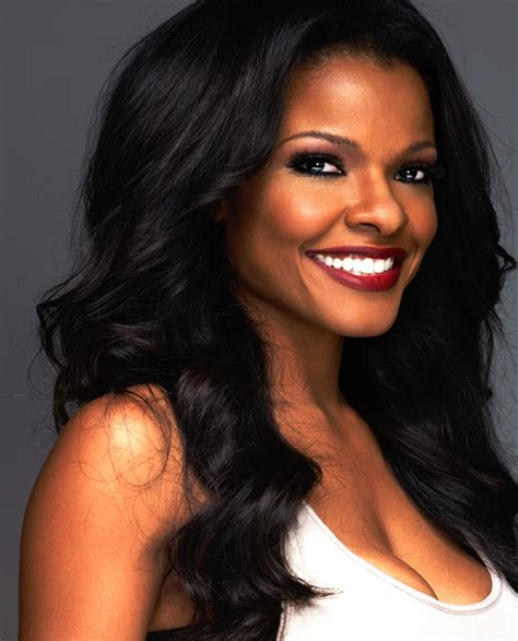 wanted movie actress name hollywood top 10 most beautiful black actresses in hollywood facial
