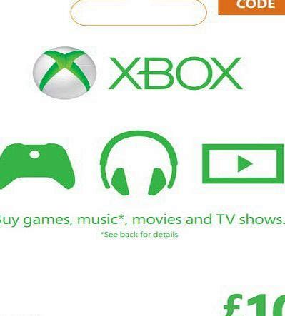 Buy Xbox Gift Cards Online - buy xbox gift card online xbox live code generator