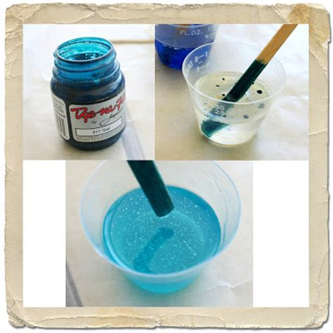Mixer Gede skinner studio color color color alternative ways to color resin