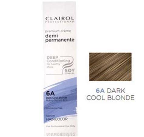 demi permanent hair color definition best brands demi permanent hair color definition best brands