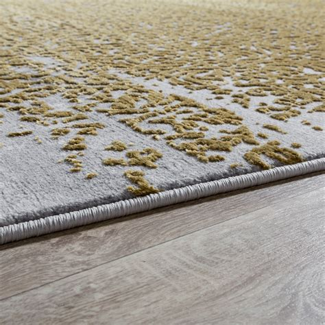designer teppich designer teppich wohnzimmer kurzflor teppich florale
