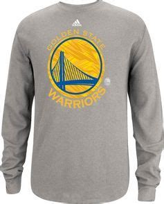 Gs Hodie Play Logo 212 Best For Him Images On Draymond Green