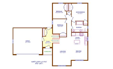 irregular lot house plans 100 irregular lot house plans eight is enough house