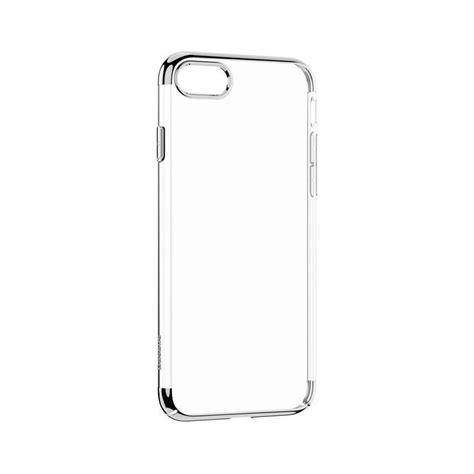 Baseus Glitter Iphone 7 comprar carcasa para iphone 7 baseus glitter