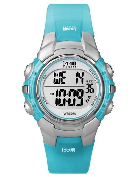 2014 affordable watches for 20