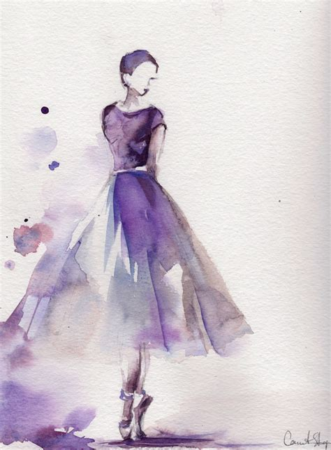 clean fashion the minimalism movement fashionbwithyou expand your knowledge with watercolor painting ideas