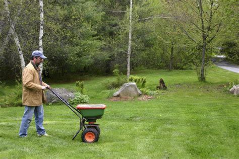 fall yard care tips ithaca norwich elmira syracuse