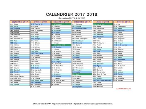 Calendrier 2o17 Calendrier Scolaire Belge 2018 Clrdrs