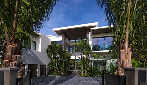 miami home builders the best custom home builders in miami 2017