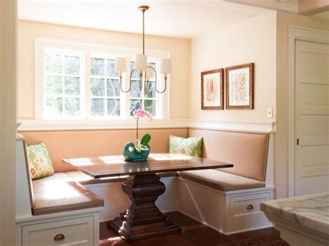 100 breakfast nook ideas for small kitchen dining
