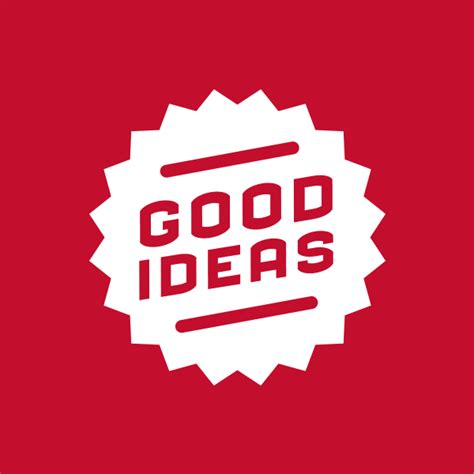 st idea group full service advertising agency in alabama