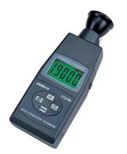 Alat Ukur Kualitas Air Konduktivitas Tds Ec Meter Digital ukur kadar air