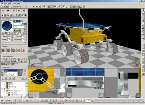online 3d drawing tool 3d drawing tool online free home mansion