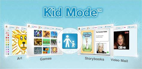kid mode android kid mode play learn un completo sal 243 n de juegos para ni 241 os en tu m 243 vil android