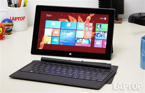 microsoft surface pro 2 review laptop replacement laptop