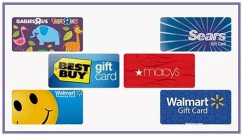 Walgreens Sell Gift Cards - pin by ceva de umplut timpul something to fill the time on worldwi