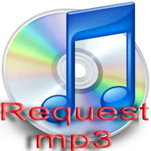 download mp3 endank soekamti tenda biru coopypastee dot blogspot com request mp3
