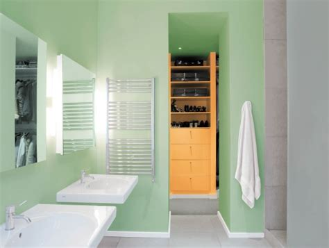 Top Remodeling Bathroom Paint Ideas Pictures 012 Small Bathrooms Colors Painting Ideas