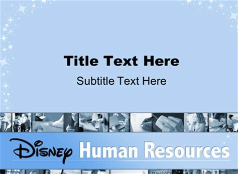 Disney Powerpoint Template The Highest Quality Powerpoint Templates And Keynote Templates Download Disney Powerpoint Template Free